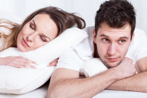 Penyebab ejakulasi dini pada pria muda