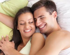 Cara membangkitkan gairah seks istri
