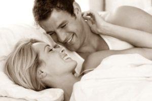 Cara ampuh mengatasi ejakulasi dini